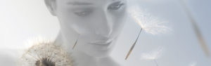 Beautel Facials Skincare