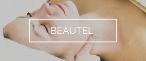 Natural Organic Skincare & Face Massage
