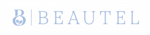 Beautel Face Massage