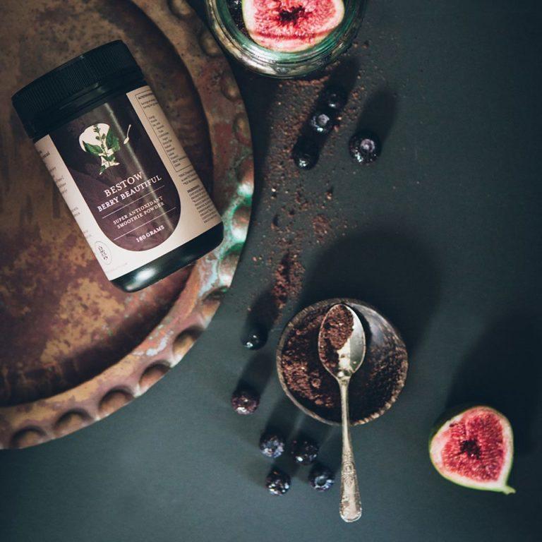 Vitamin C Skin Health Essential