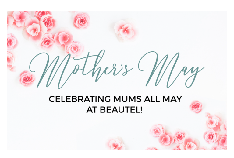 What is Mother's May?🧐