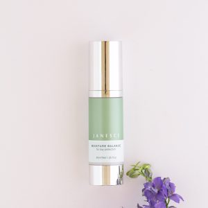 Organic Natural Skin