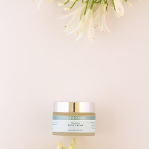 Specialised Skin Care