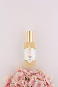 Natural Organic Skin Care