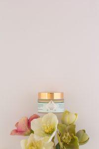 Renergising Skincare