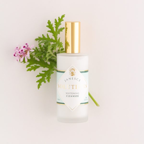 Organic Cleansers