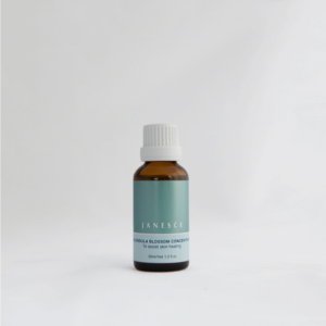 Janesce Purifying Concentrate