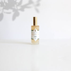 Janesce Re-Energising Skin Dew