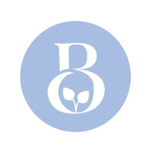 Beautel Skincare & Facial Clinic