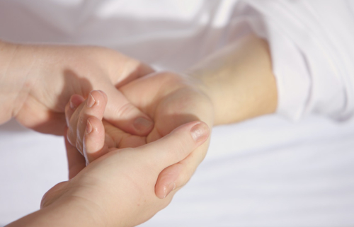 pexels-treatment-finger-keep-hand-161477